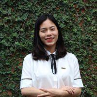 Nguyen Thi Thu Trang