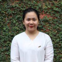 Nguyen Thu Hien