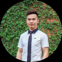 Pham Quang Huy