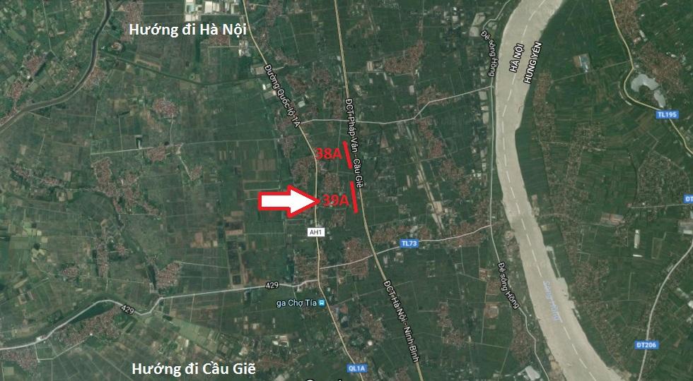 cao-toc-phap-van-cau-gie-39a-2