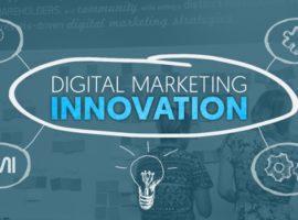 marketing thế hệ mới