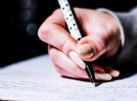 bí quyết viết content marketing