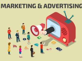 phan-biet-Marketing-va-Advertising