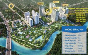 Unique Advertising hợp tác với Vạn Thái Land cung cấp và thực thi chiến dịch Quảng cáo căn hộ Topaz Elite trên Taxi Vinasun tại TP Hồ Chí Minh