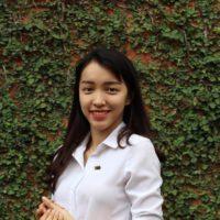Hoang Thanh Huong HCM