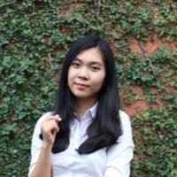 Nguyen-Thi-Thu-Nguyet-MKT
