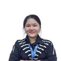 Pham My Huyen HCM
