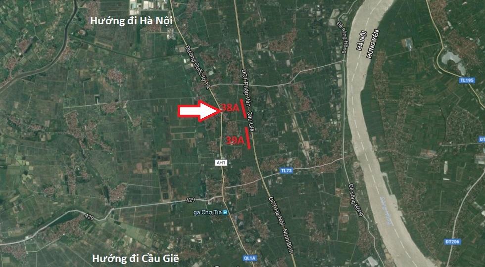 cao-toc-phap-van-cau-gie-38a-2