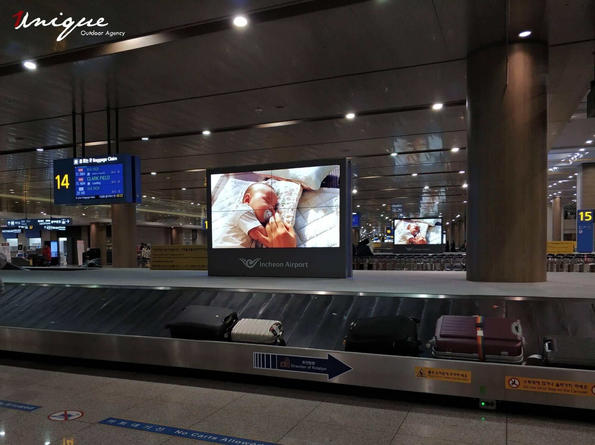 Du lịch Hàn Quốc dành cho nhân viên xuất sắc