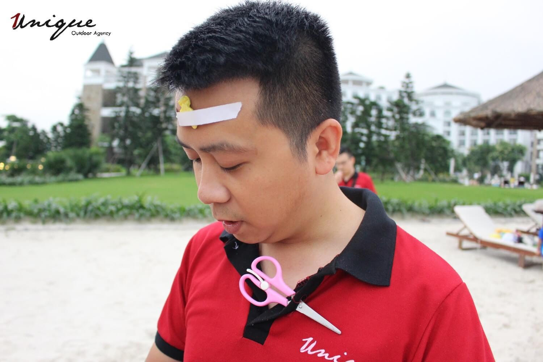 Unique Company Trip 2019 Vinpearl Hạ Long