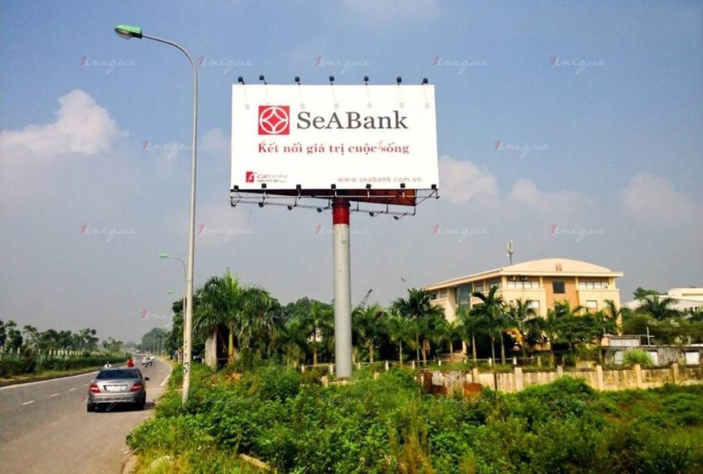 Lý do doanh nghiệp nên đầu tư vào Billboard quảng cáo ngoài trời