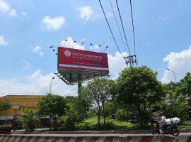 quảng cáo ngoài trời tại thành phố hồ chí minh