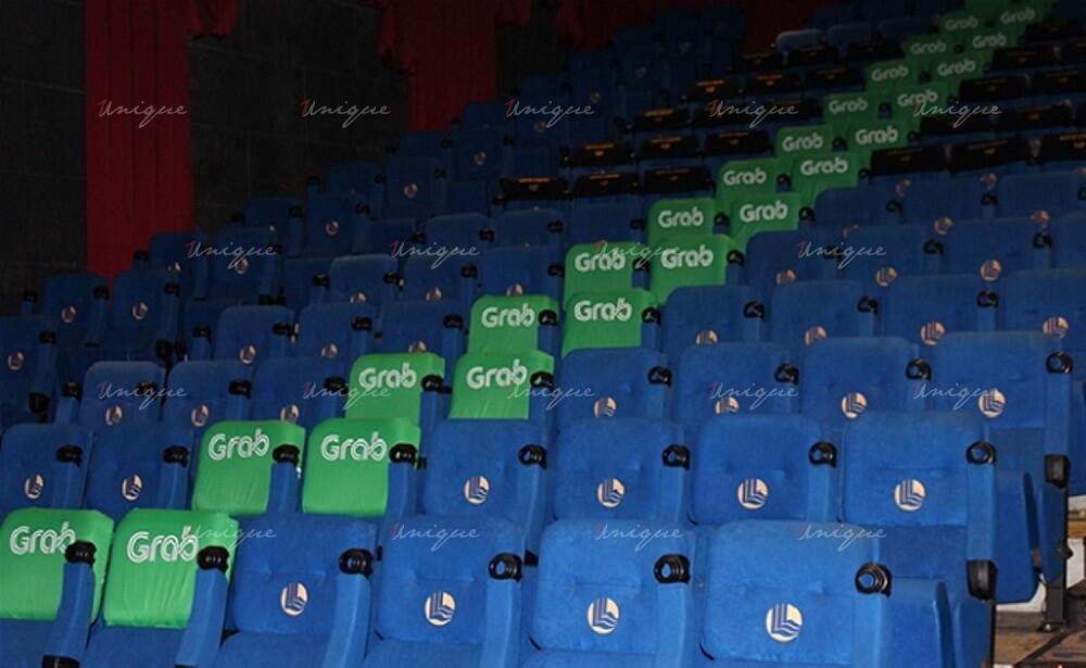 hình thức quảng cáo tại rạp chiếu phim