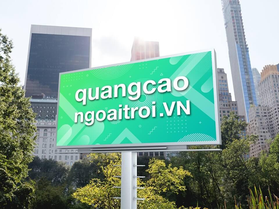Unique được Morehome trao tặng tên miền quangcaongoaitroi.vn