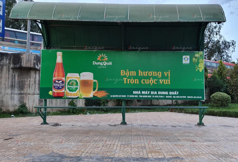 quảng cáo ngoài trời tại quảng ngãi