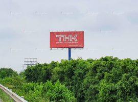 quảng cáo ngoài trời tại bắc giang